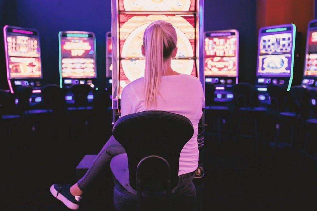 Tutustu parhaisiin jackpot-peleihin
