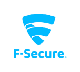 F-Secure Anti-Virus: varmista yrityksesi tietoturvallisuus