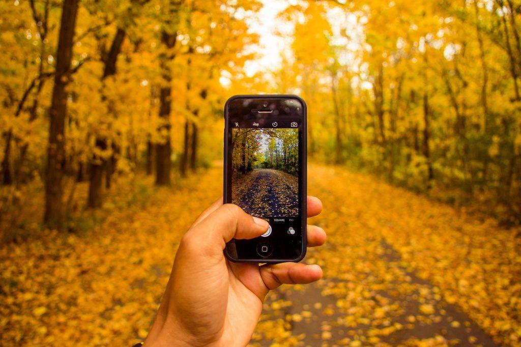 Miten saat puhelimesi kestämään mahdollisimman pitkään?