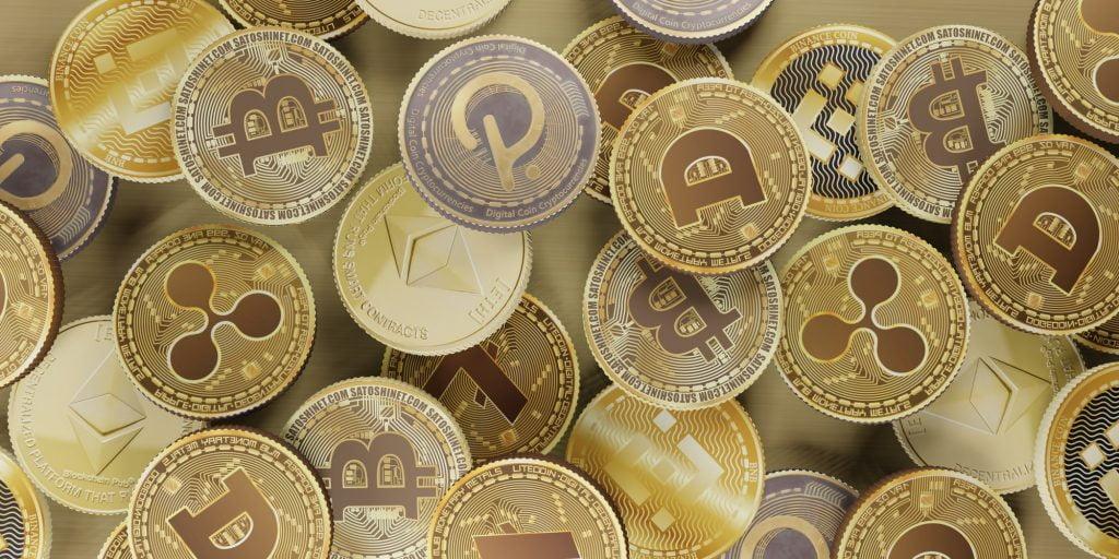 Bitcoinin kurssi voi vaikuttaa investoimiseen - opi säästämään viisaasti