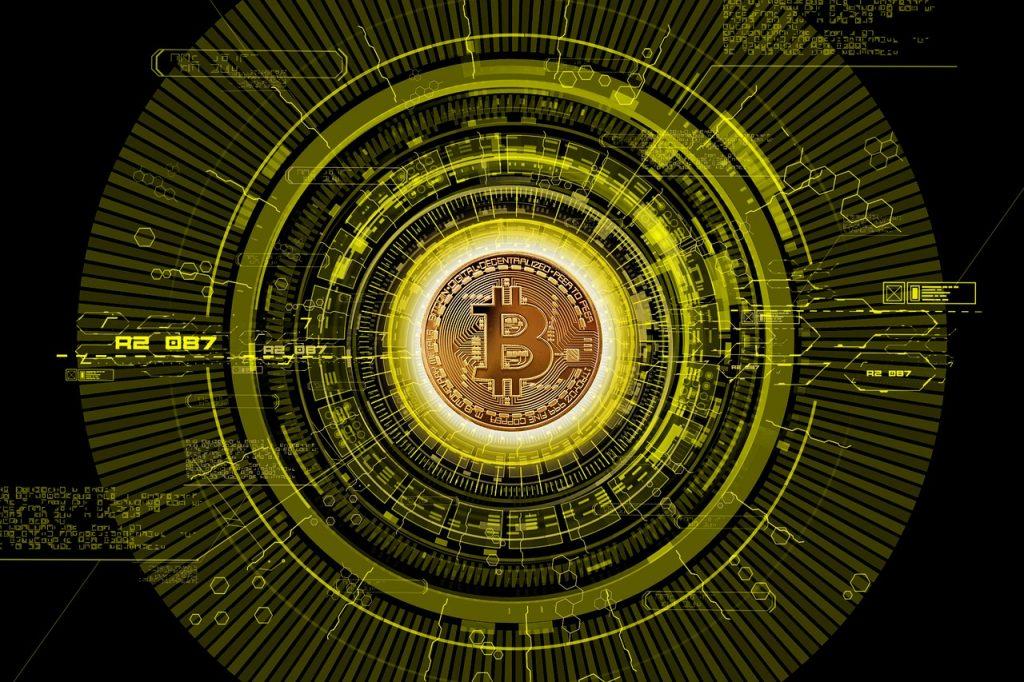 Miten bitcoinrobotit toimivat?
