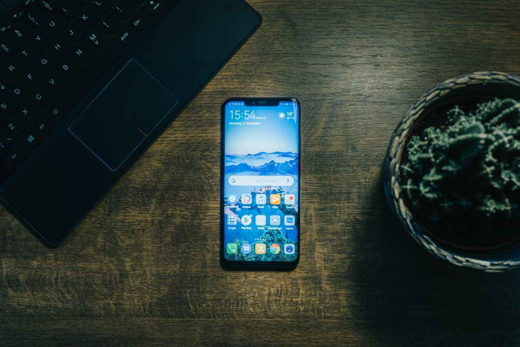 Valokuvaamisesta eSportsiin – Uudet puhelimet tarjoavat paljon mahdollisuuksia