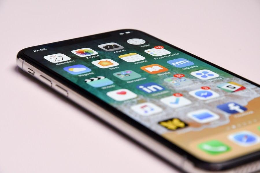 Älypuhelimien monipuoliset käyttötarkoitukset